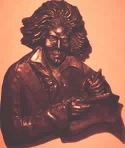 Beethoven*