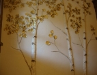 aspens-glazed-with-gold-metallic-bonnie-w