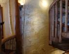 curved-wall-sculpted-mural-bonnie-w