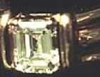 2ct emerald cut diamond